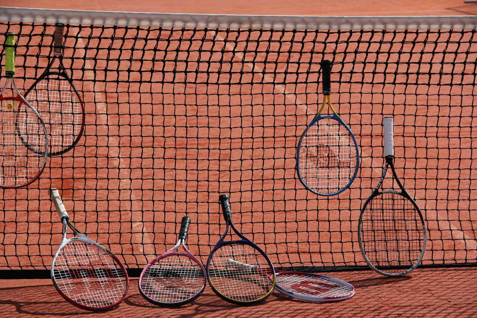 Tennisclub  Stein am Rhein